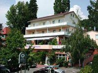 Hotel-Alpenblick