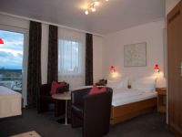 alpenblickhotel-001