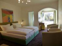 alpenblickhotel-002