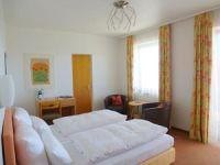 alpenblickhotel-007