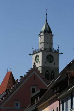 ueberlingen